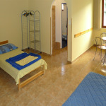 Pension 15 - Apartment